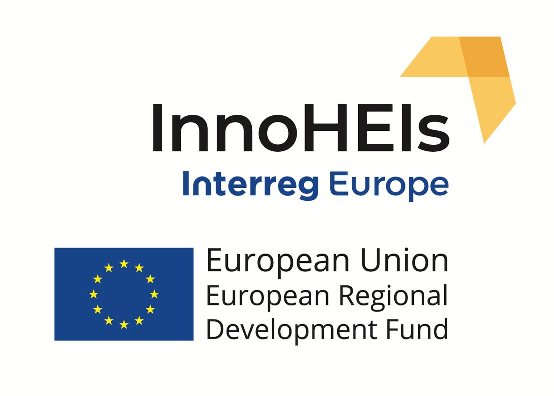 InnoHEIs-logo